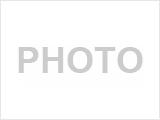 Фото  1 Окно металлопластиковое 1300х1400, Немецкая фурнитура, энергосберегающий стелкопакет 320968